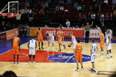 Extreem Leuke weetjes en feiten over basketbal   Alles op Sport Mag @LW45